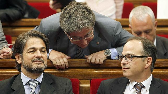 La encrucijada del PP catalán
