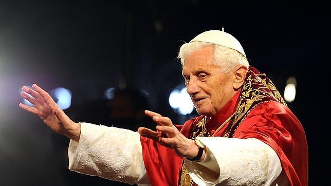 El Vaticano califica las filtraciones de «acto criminal» y anuncia medidas legales