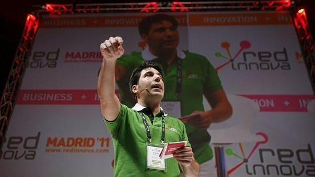 Pablo Larguía: «El mayor fracaso en internet es de los que tuvieron una buena idea y jamás lo intentaron»