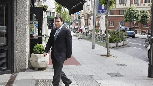 El PP busca el consenso político para defender en Madrid la ordenación