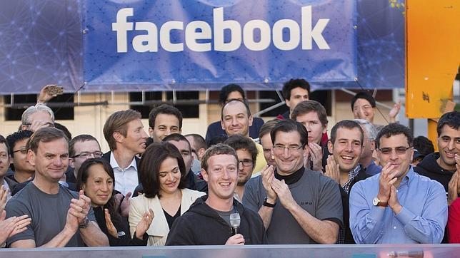 Predicen la muerte de Facebook en 2020