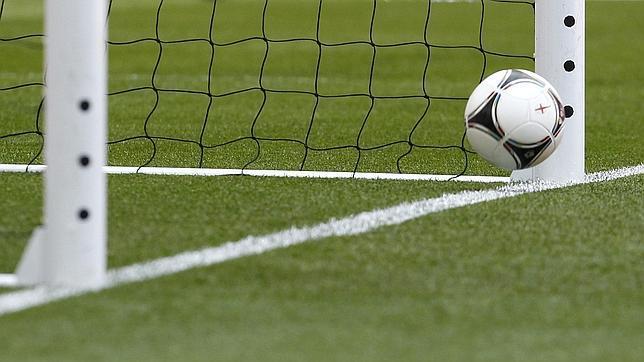 Eurocopa 2012: Cinco jueces para evitar el ridículo