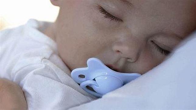 Nace el primer bebé en Europa sin el síndrome de CACH por el diagnóstico preimplantacional genético