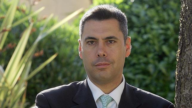Un juzgado de Madrid desestima la demanda de Promusicae contra Enrique Dans