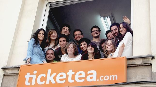 Emprendedores que pisan fuerte en España y cómo lo han conseguido
