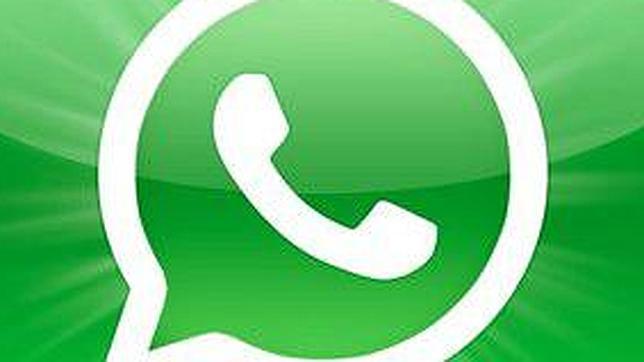 La última actualización de Whatsapp sufre algunos problemas en iOS