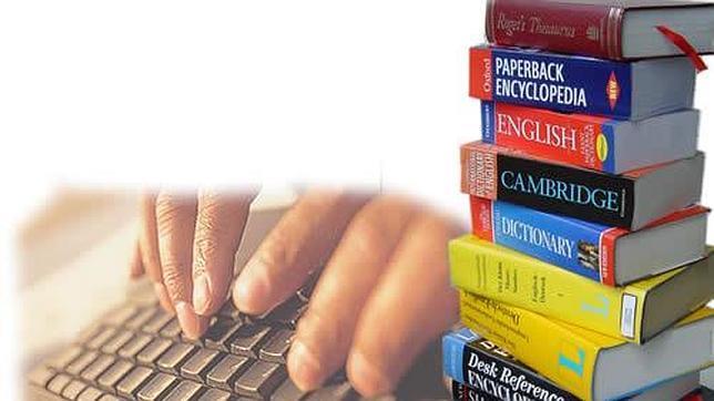 Traductores: mal pagados y poco reconocidos