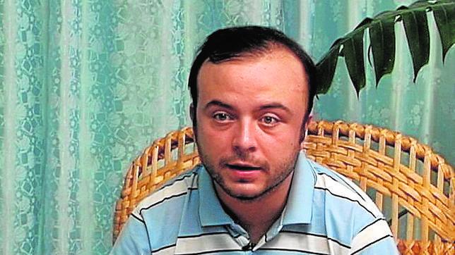 El fiscal pide siete años de cárcel para Ángel Carromero