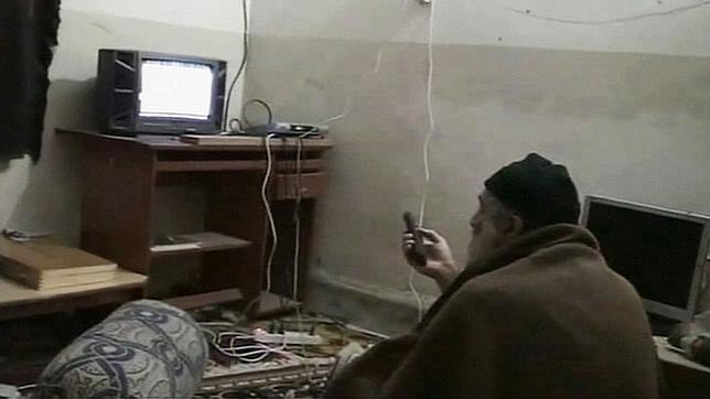 «Cómo maté a Osama Bin Laden»