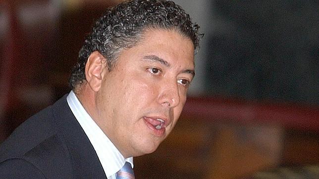 Tomás Burgos: «Las pensiones deben revalorizarse por ley»