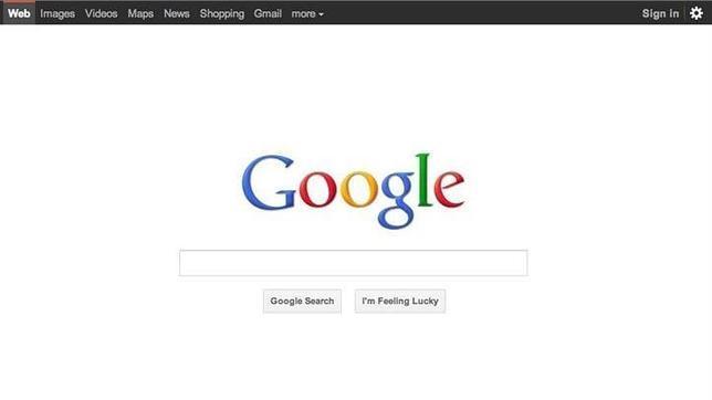 Google cierra nuevos servicios