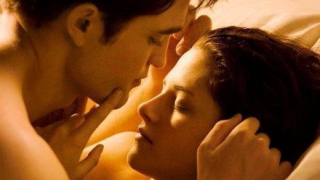 Robert Pattinson y Kristen Stewart: cronología de una reconciliación