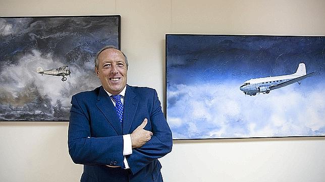 «Desmantelan Iberia para que British Airways sea la dueña de la fusión»