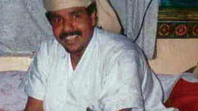 Un tribunal estadounidense anula la condena al chófer de Bin Laden