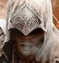 «Assassin's Creed III»: barcos, sigilo y tomahawks