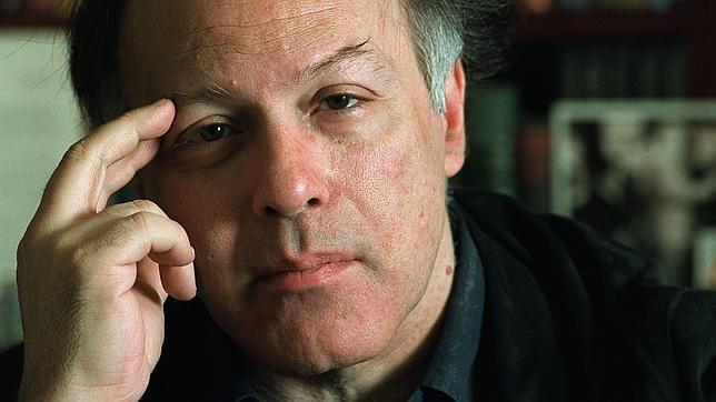 Javier Marías, Premio Nacional de Narrativa