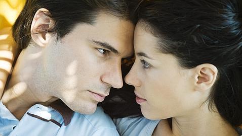 Veinte maneras de complacer a tu pareja