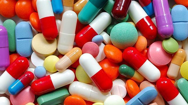 Alertan sobre el uso de altas dosis de ibuprofeno para dolores leves
