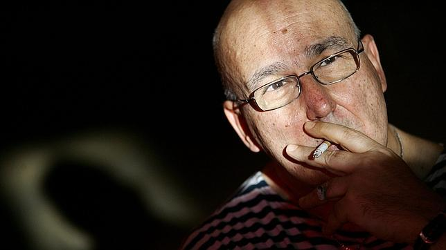 Fallece Pablo Pérez-Mínguez, uno de los fotógrafos de La Movida