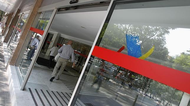 Cómo reducir la cuota a pagar del Impuesto de Sociedades en 2012