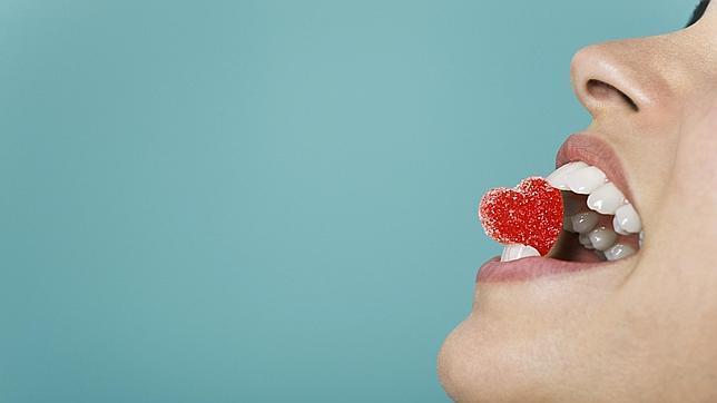 El secreto para no engordar: masticar la comida 30 segundos antes de tragar