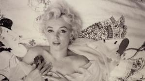 Vivir como Marilyn Monroe