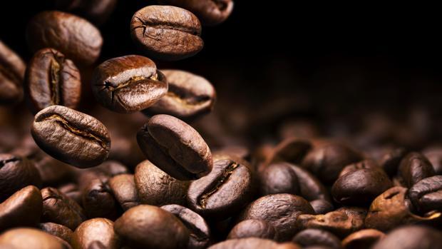 calorias cafe con leche descremada y edulcorante