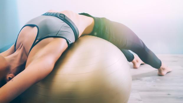 como bajar de peso en dos semanas sin ejercicios de kegel