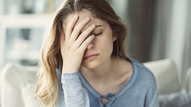 Depresión: las palabras que hay que evitar decirle a alguien que la padece
