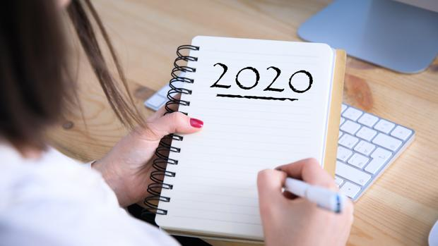 10 Frases Motivadoras Para Empezar Bien 2020