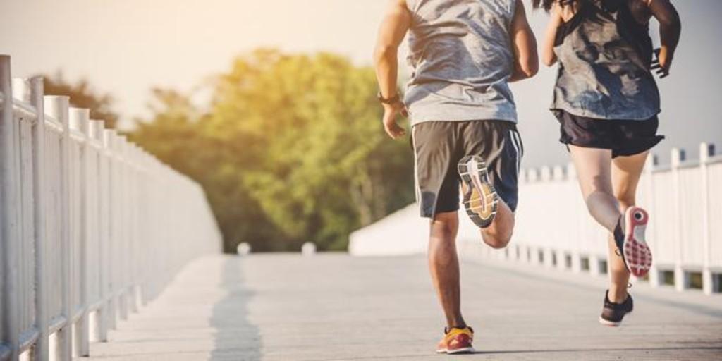 impagos running