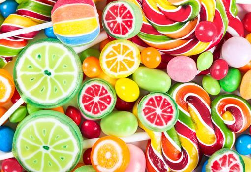 El exceso de azúcar trastoca nuestro umbral del dulzor
