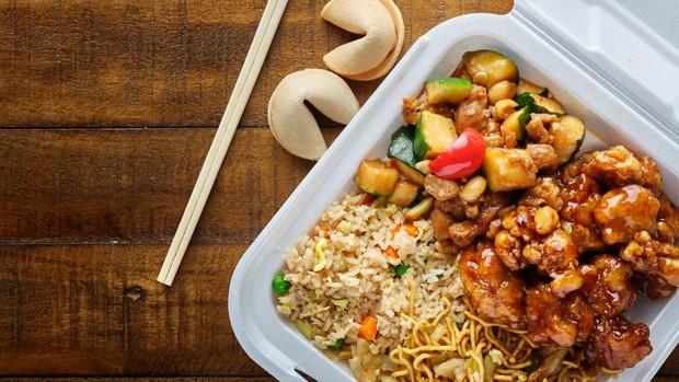 comida-china-kZx--620x349@abc