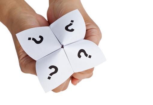 Cómo abordar un contexto lleno de preguntas y pocas certezas