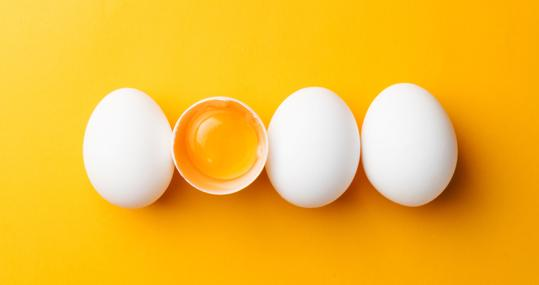 huevos-frescos-kZ1B--540x285@abc