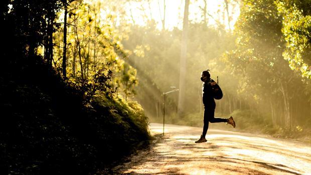 caminar-10-000-pasos-U303042264459M4--620x349@abc