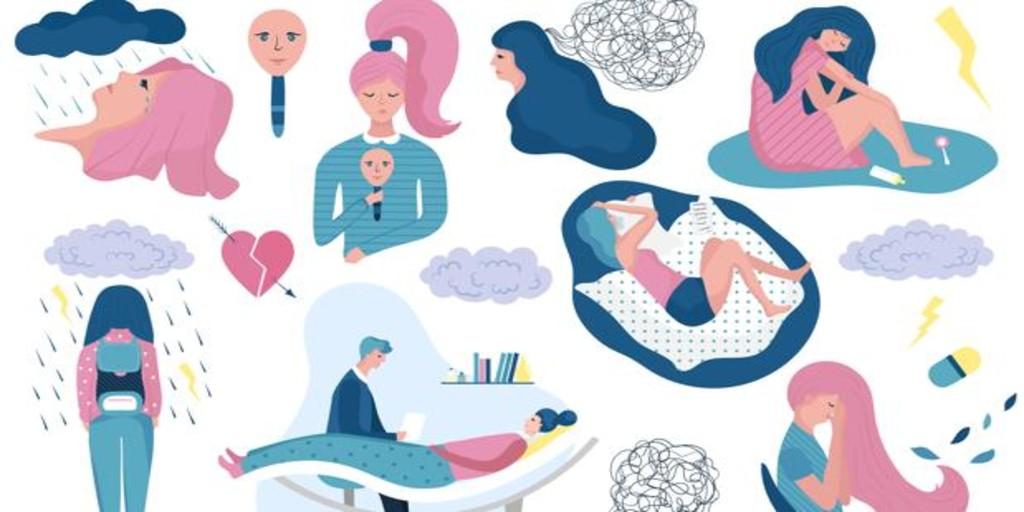 Ansiedad: seis preguntas con respuesta para entender lo que le pasa a la mente
