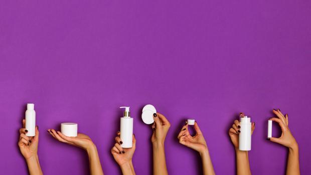 cosmeticos-tiempo-kEhD--620x349@abc
