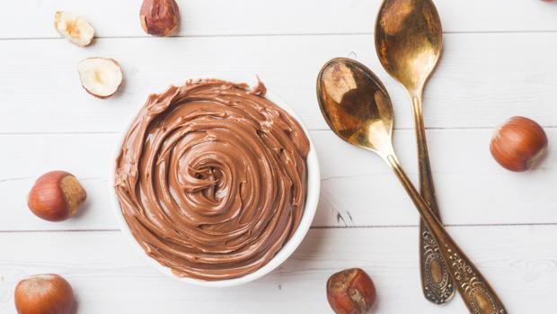 crema-cacao-receta-1-k6CF--620x349@abc
