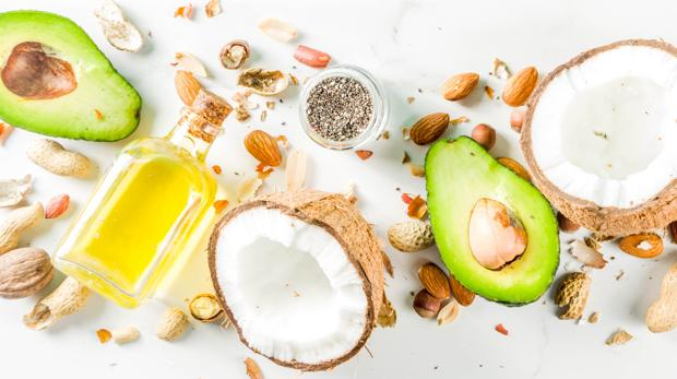 nutrientes-esenciales-grasas-kHSB--620x349@abc