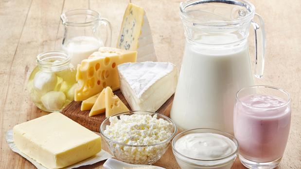 lacteos-saludables-1-ktDD--620x349@abc