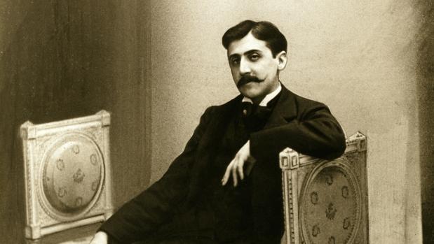 Marcel Proust (1871-1922) creó, sin saberlo, un término con el que se explica un curioso fenómeno del cerebro