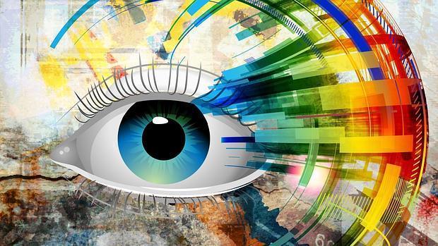 Resultado de imagen para investigaciones sobre la sinestesia