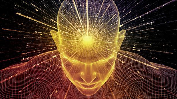 Investigadores aseguran que algunas prácticas de meditación ralentizan el envejecimiento cerebral