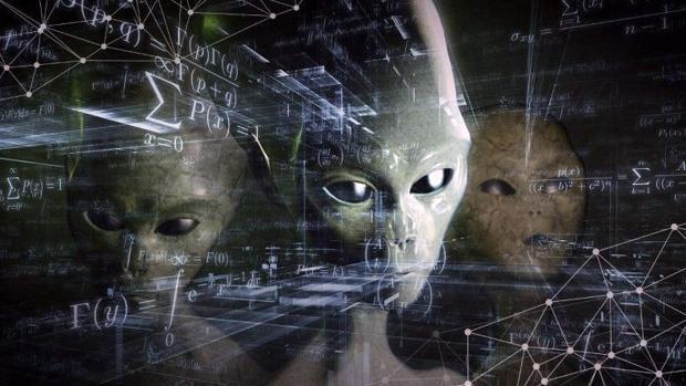 Los motivos por los que todavía no hemos contactado con extraterrestres