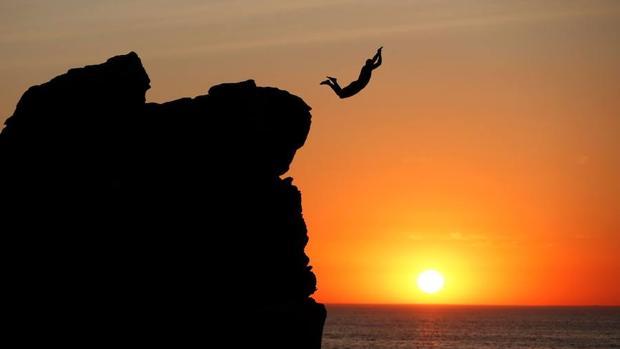 La jornada del solsticio de verano corresponde a la de mayor duración del año