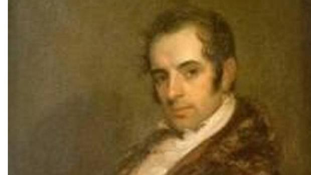 Juan de Miralles Trayllón