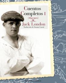 jack london cuentos completos pdf