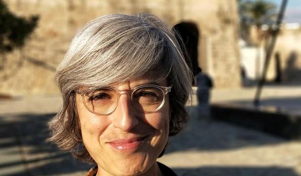 Laura Meseguer