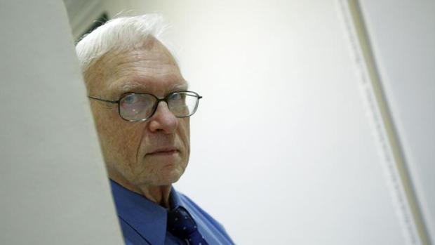 Entrevista al historiador Stanley G. Payne